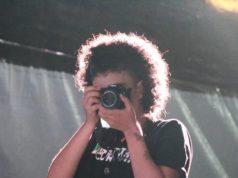 fotografo_festival_barbacena
