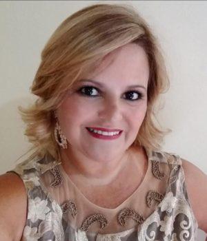 Ana Cristina Brandão